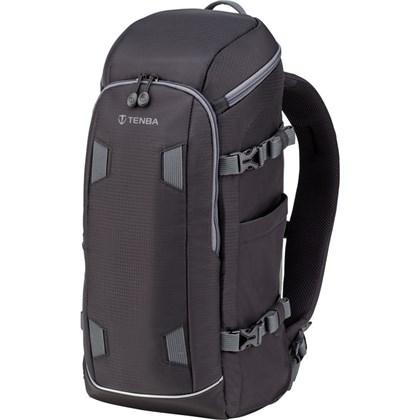 Tenba Solstice 12L Camera Backpack
