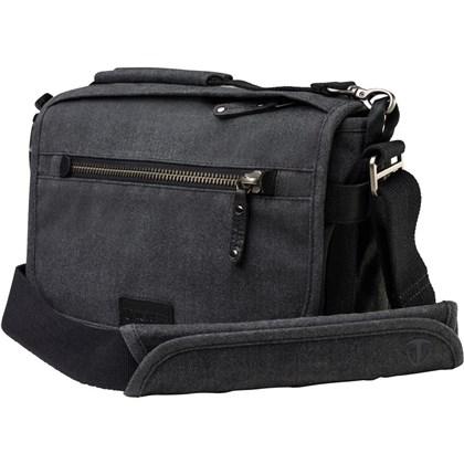 Tenba Cooper Luxury Canvas 8 Camera Bag