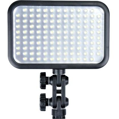 GODOX LED126