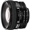 Nikon Lens 20mm f/2.8 D AF עדשה ניקון