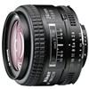 Nikon Lens 24mm f/2.8 D AF עדשה ניקון