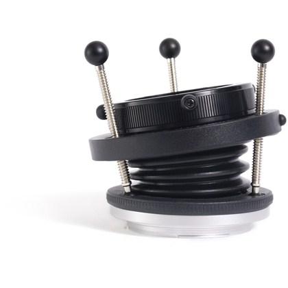 עדשה גמישה ומותאמת למצלמות רפלקסיות דגם:3G