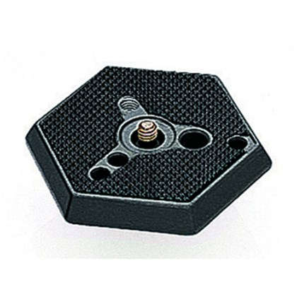 ADAPTER PLATE for 030 system