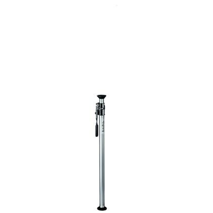 מוט תקרה 1.0 – 1.7 מטר