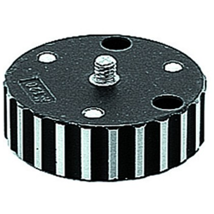 ADAPTER FOR TRIPODS 3/8 TO 1/4