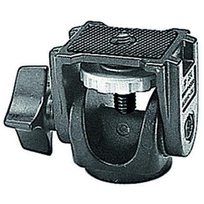 Manfrotto MONOPOD TILT HEAD 234