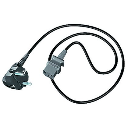 כבל חשמל ליחידת בקרה למתקן רקעים ממונע