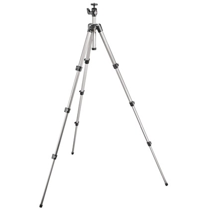 Manfrotto 394 PHOTO KIT