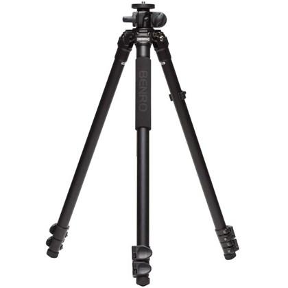 חצובת אלומיניום איכותית למצלמת סטילס A2970F
