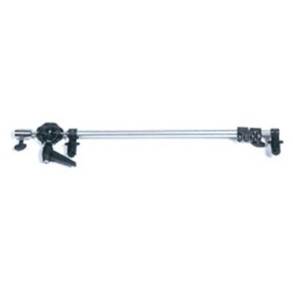 "Lastolite UNIVERSAL BRACKET FOR 50CM - 120CM (20"" - 48"") REFLECTORS"