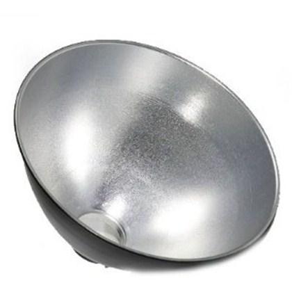 "Lastolite REFLECTOR DISH 25CM (10"")"