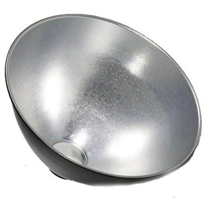 "Lastolite REFLECTOR DISH 46CM (18"")"