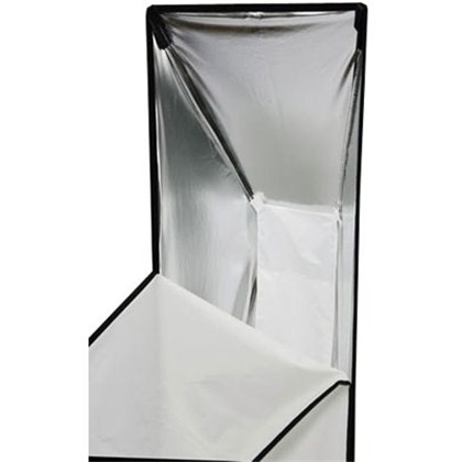 "Lastolite HOTROD STRIP SOFTBOX 30 X 120CM (12"" X 48"")"