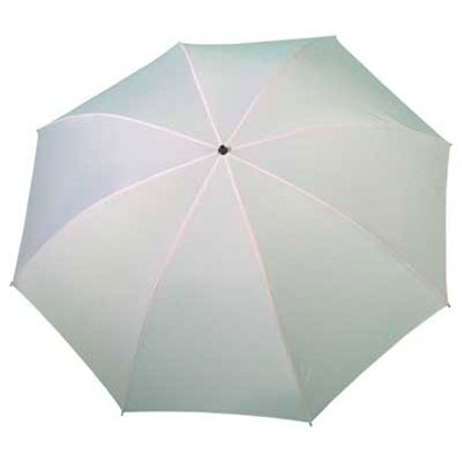 "מטרייה Lastolite UMBRELLA TRANSLUCENT 100CM (40"") WHITE"