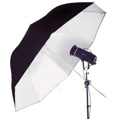 """מטרייה Lastolite UMBRELLA JUMBO BOUNCE 150CM (60"""") WHITE"""