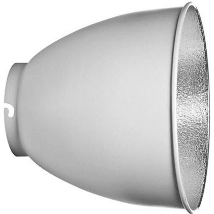 Elinchrom BRILLIANT REFLECTOR 26CM 45°
