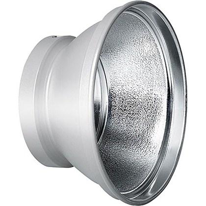 Elinchrom COMPACT REFLECTOR 18CM 60°