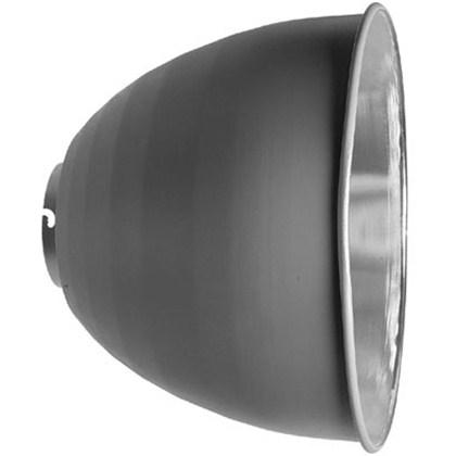 Elinchrom REFLECTOR MAXISPOT 40 CM 29°