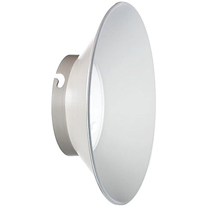 Varistar Wide Reflector 24cm 90°
