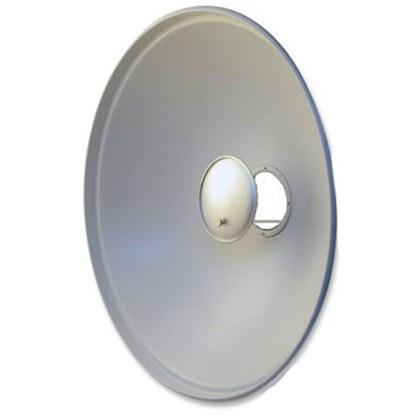 Elinchrom REFLECTOR MINI SOFT 44CM WHITE INCL 26310