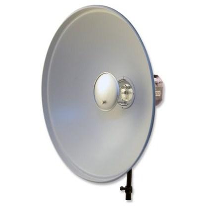 Elinchrom REFLECTOR MAXI SOFT 70CM WHITE INCL 26304