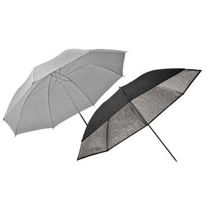 Eco Umbrella Set