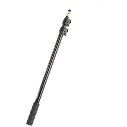 EL-Boom Arm 63-156cm