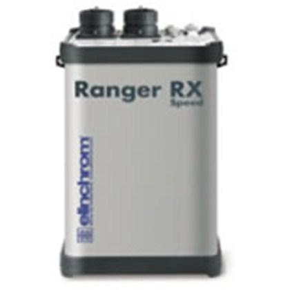 Elinchrom RANGER RX SPEED COMPLETE