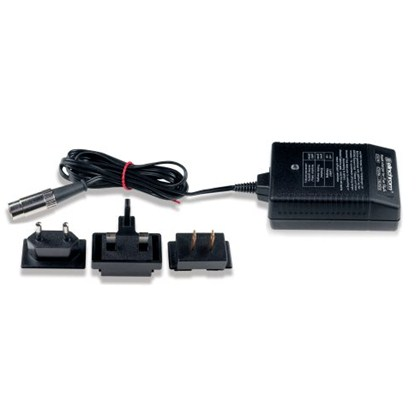 RAPID CHARGER FOR 10260 AND 19290