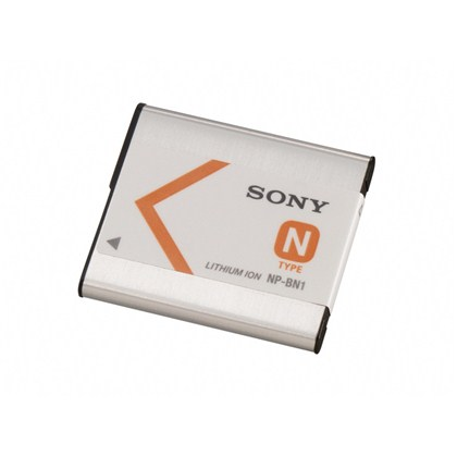 NP-BN1