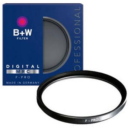 B+W UV 010 (Haze) 52mm