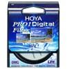 HOYA DMC PRO UV 58mm