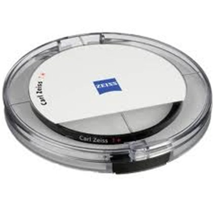 Carl Zeiss T* UV Filter  62mm