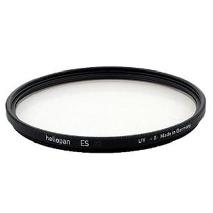 Heliopan UV 77mm