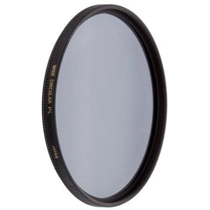 SIGMA EX CPL (Circular polarizer) 82mm