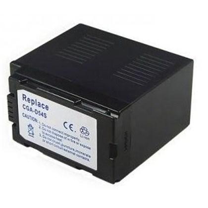 CGA-D54SE סוללה חילופית