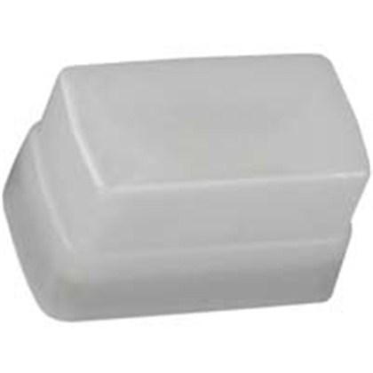 מפזר חלבי לפלאש NIKON SB800 \ SONY HVL-F100