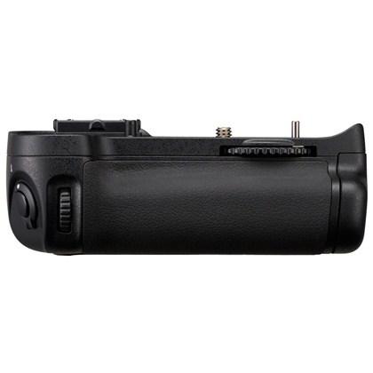 גריפ MB-D11 למצלמות Nikon D7000