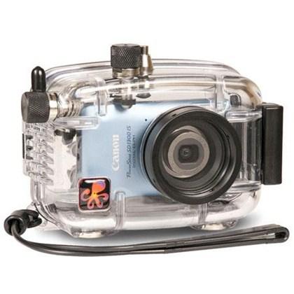 מארז צלילה ל SD1300 IS/ IXUS 105