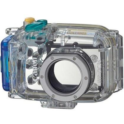 מארז צלילה קנון מקורי ל SD1300 IS