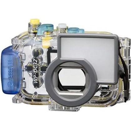 מארז צלילה קנון מקורי ל SD-960