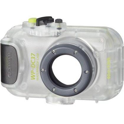 מארז צלילה קנון מקורי ל SD1400 IS