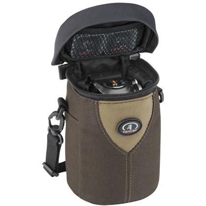 Tamrac Aero 92 Compact Camcorder Camera Bag