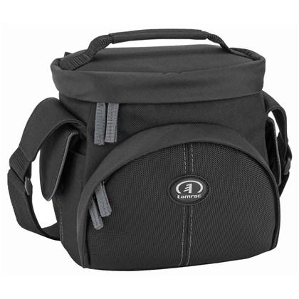 Tamrac Aero 40 Camera Bag