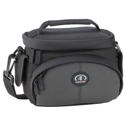 Tamrac Aero 65 Video/photo Bag