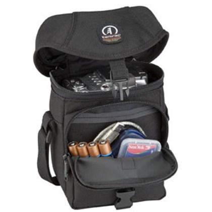 Tamrac T30 Photo/Digital Camera Bag