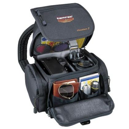 Tamrac Adventure 2 Backpack