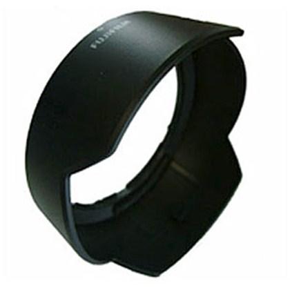 מגן שמש למצלמות Fujifilm HS