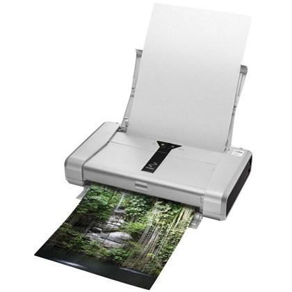 Canon IP100 מדפסת ניידת