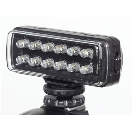 Manfrotto POCKET - 12LED LIGHT